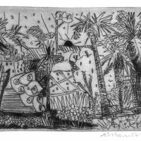 Apology III 2007